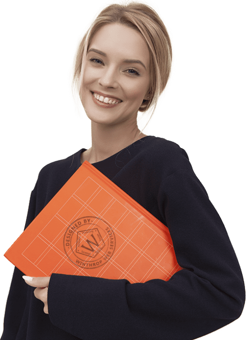 woman-winthrop-web-design