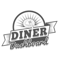 dinerdashboard-online-ordering-400