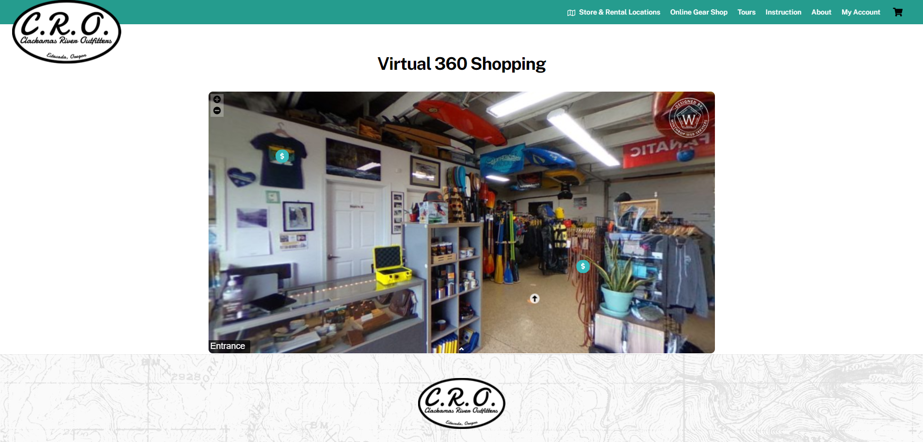 Virtual-360-Shopping-Clackamas-River-Outfitters
