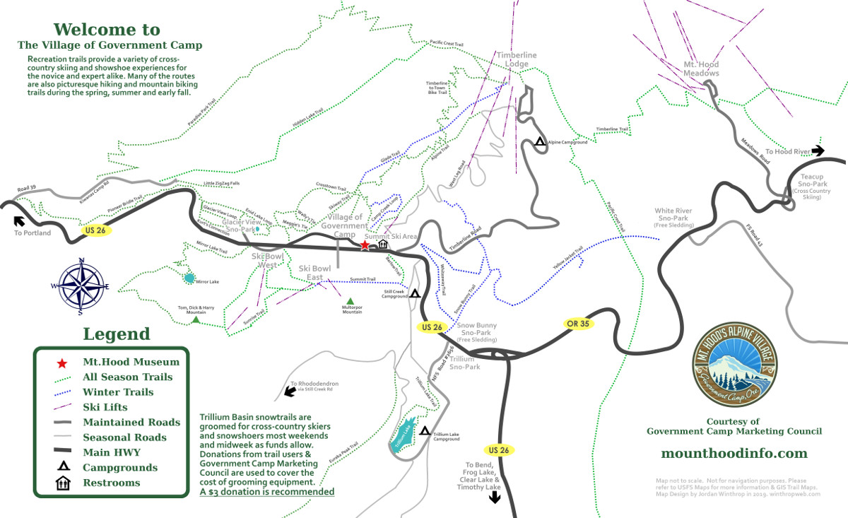 inside-map-mount-hood-hiking-trails